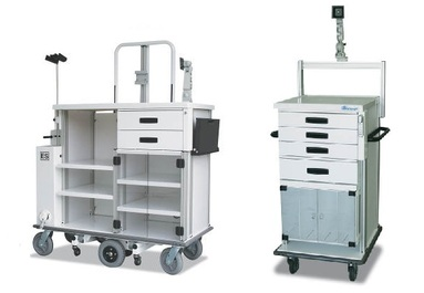 endoscopy_cart_motorized_w_shadow-ol 2