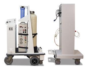 Dialysis2 2